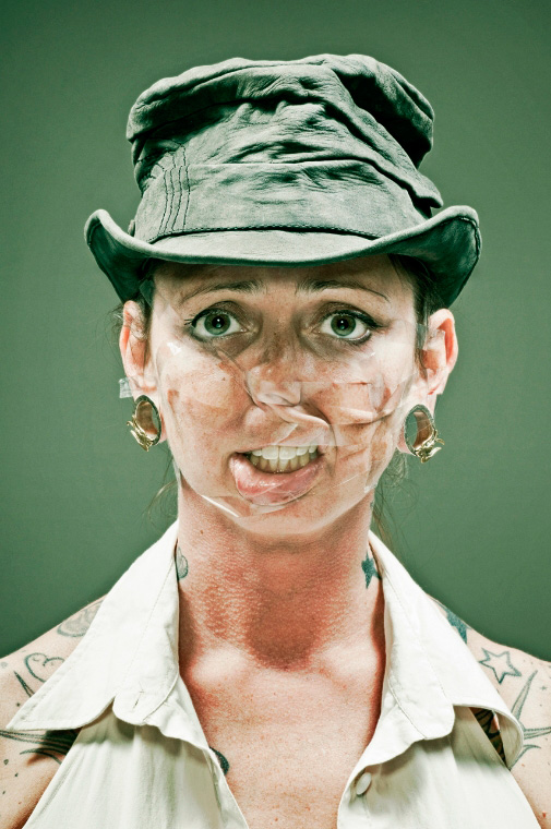 scotch-tape-portraits-wes-naman-13