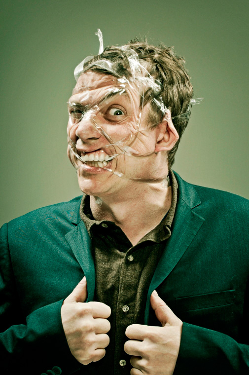 scotch-tape-portraits-wes-naman-14
