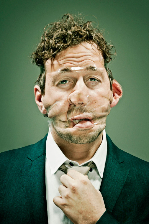 scotch-tape-portraits-wes-naman-17