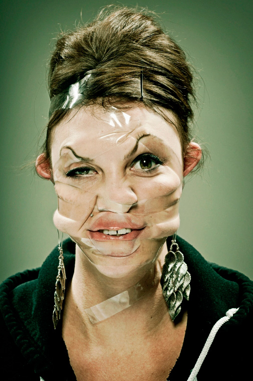 scotch-tape-portraits-wes-naman-18