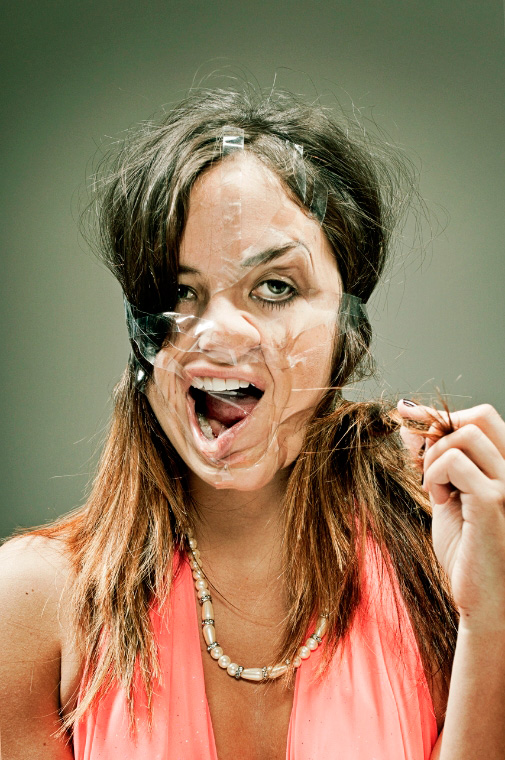 scotch-tape-portraits-wes-naman-20