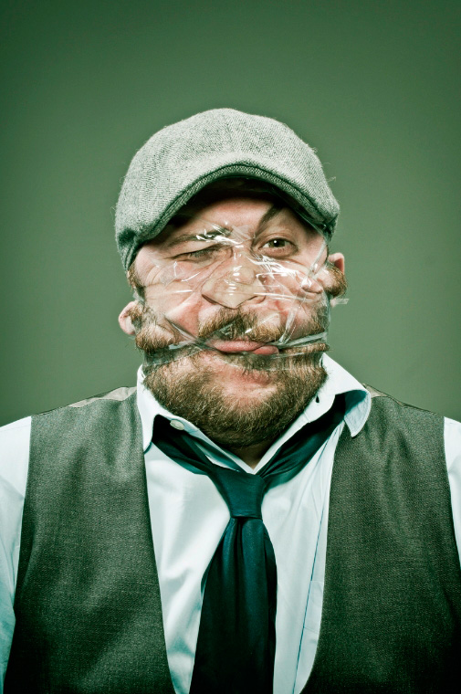 scotch-tape-portraits-wes-naman-6