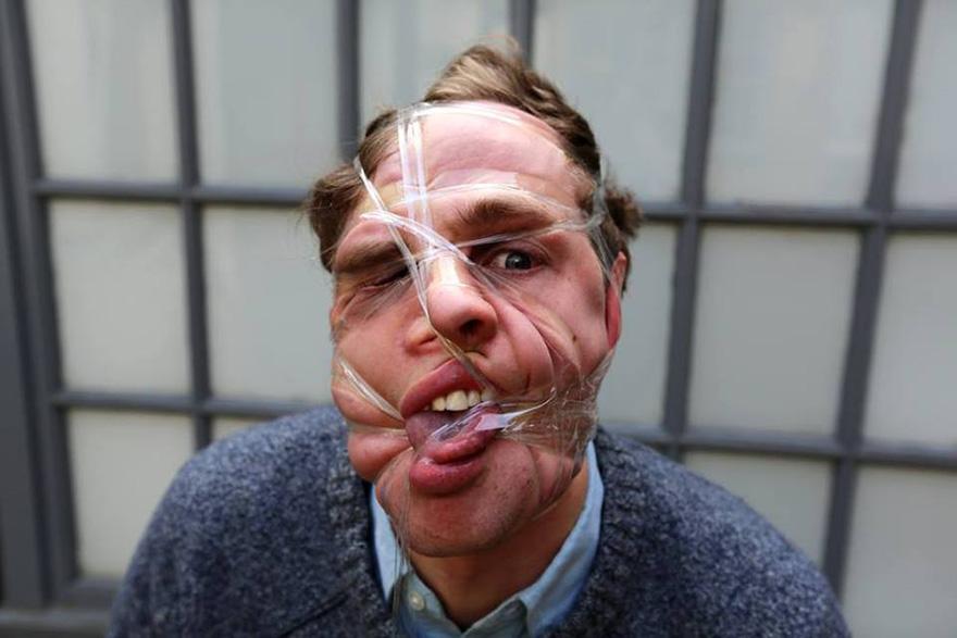 sellotape-selfies-scotch-tape-portraits-2