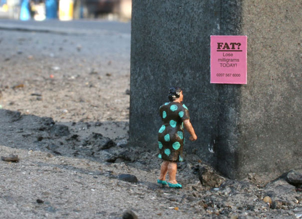 slinkachu-little-people-fat-1
