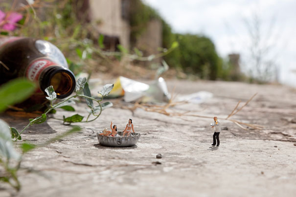 slinkachu-little-people-life-2