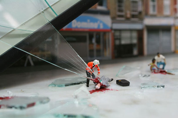 slinkachu-little-people-picture-4