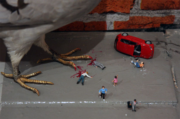 slinkachu-little-people-pigeon-1