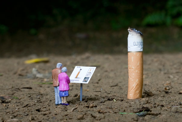 slinkachu-little-people-relics-1