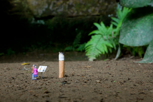 slinkachu-little-people-relics-2