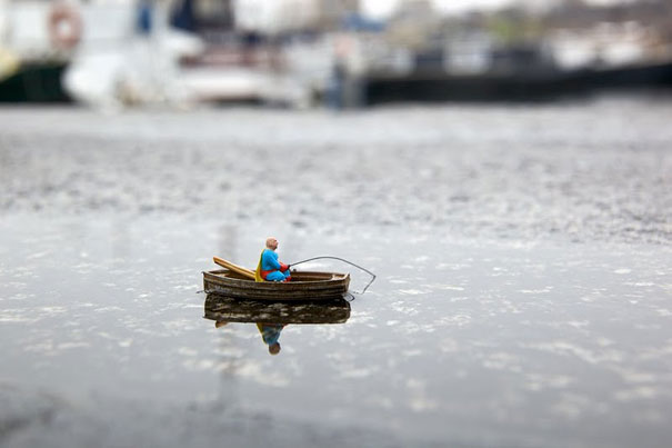 slinkachu-little-people-small-1