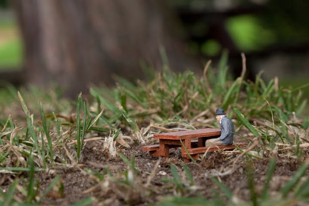 slinkachu-little-people-wish-1
