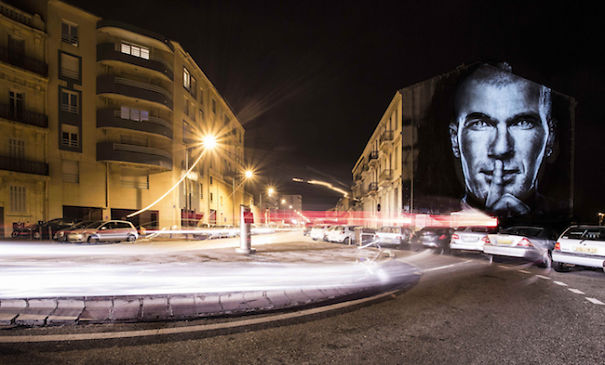 street-art-with-lights-__605
