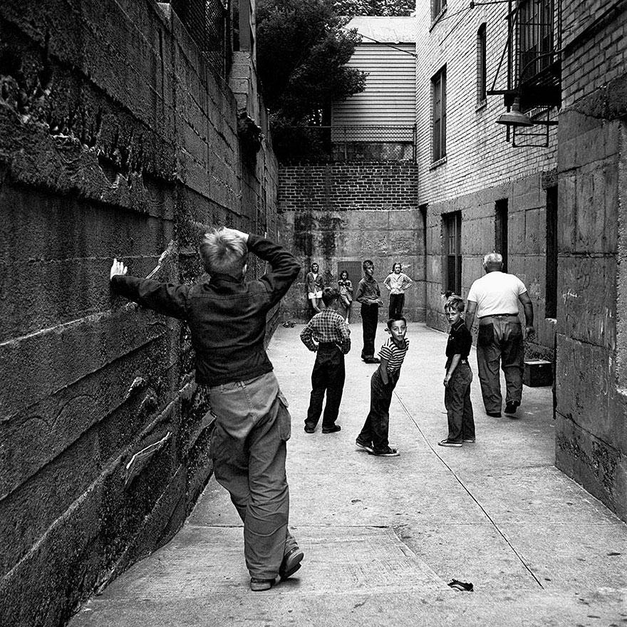 street-photos-new-york-1950s-vivian-mayer-20