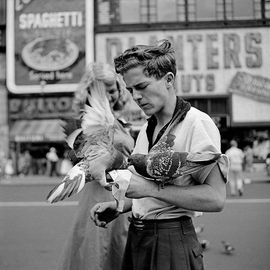 street-photos-new-york-1950s-vivian-mayer-33