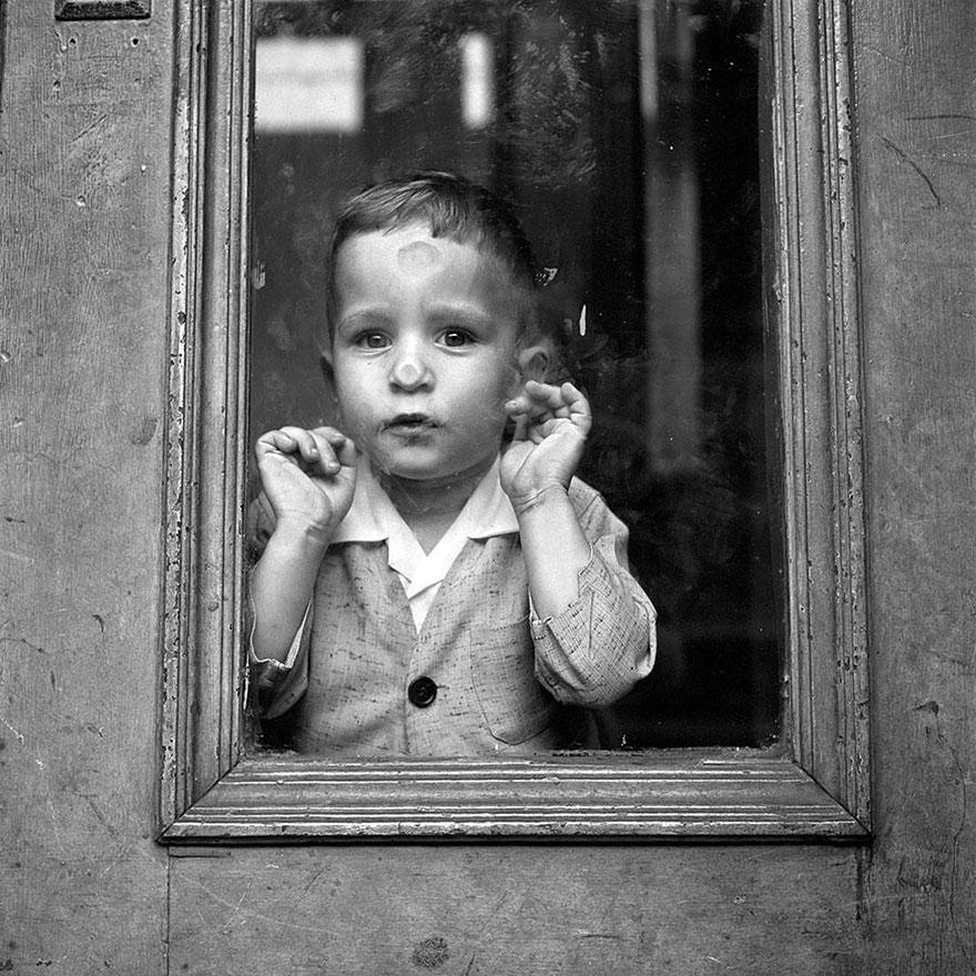 street-photos-new-york-1950s-vivian-mayer-4