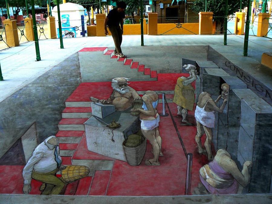 street-art-urban-art-arte-urbana