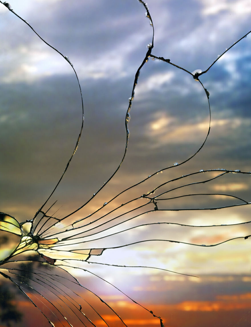 sunsets-through-shattered-mirrors-bing-wright-101__880
