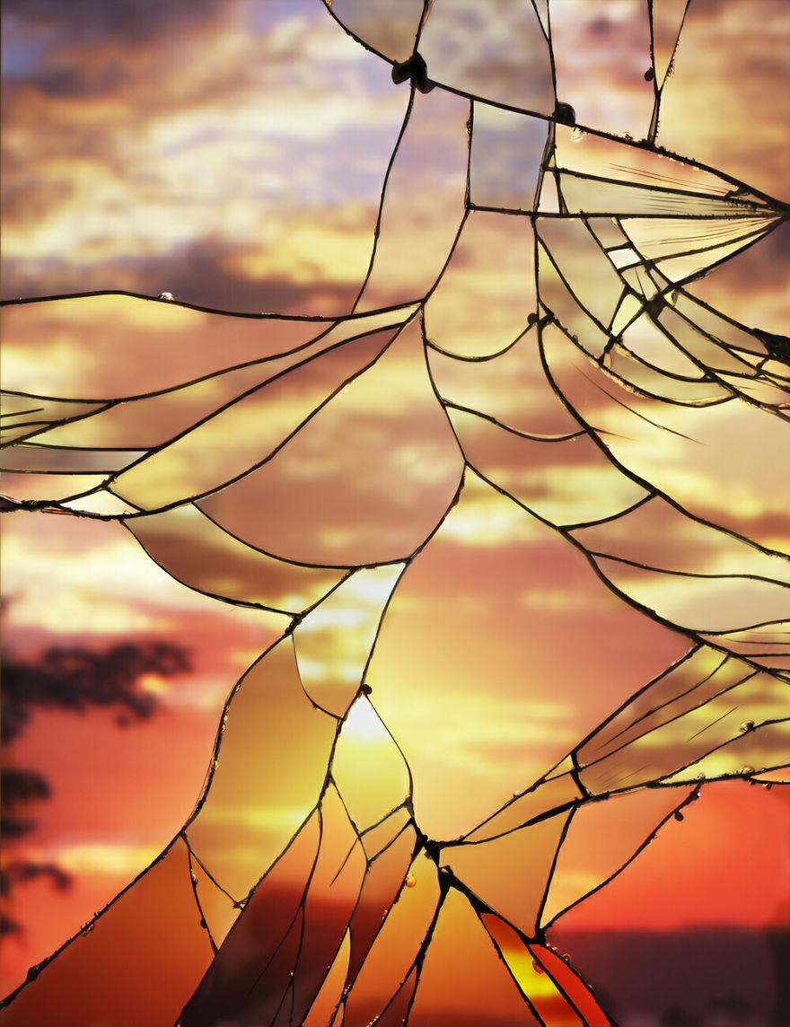 sunsets-through-shattered-mirrors-bing-wright-111__880