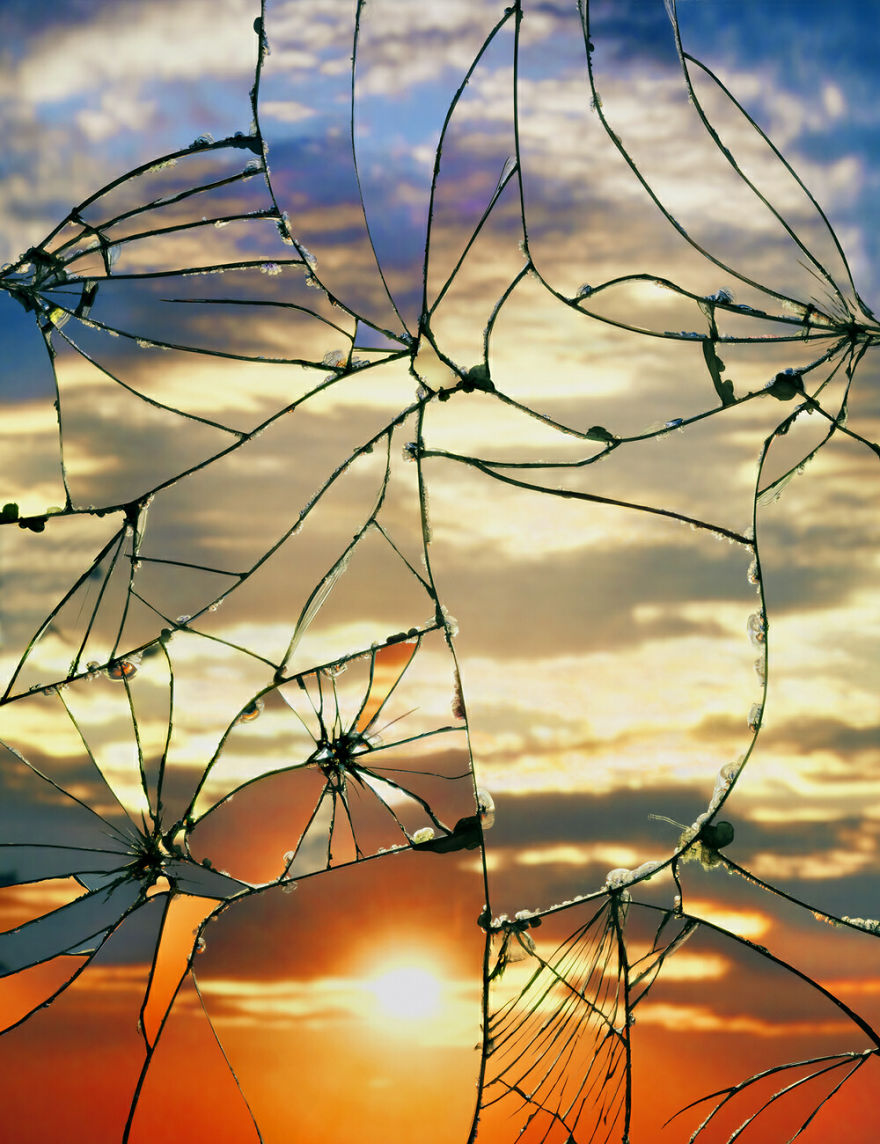 sunsets-through-shattered-mirrors-bing-wright-121__880