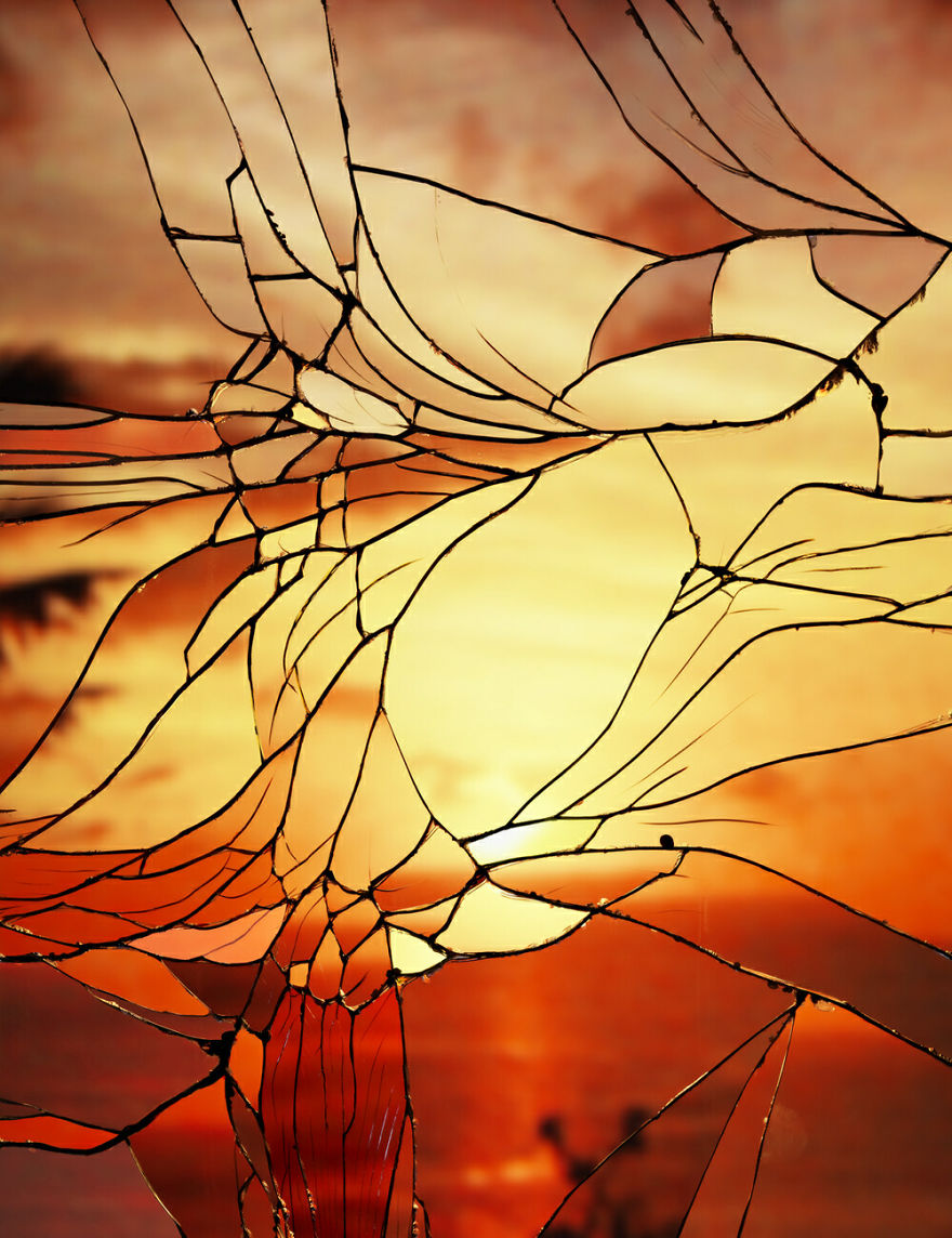 sunsets-through-shattered-mirrors-bing-wright-21__880