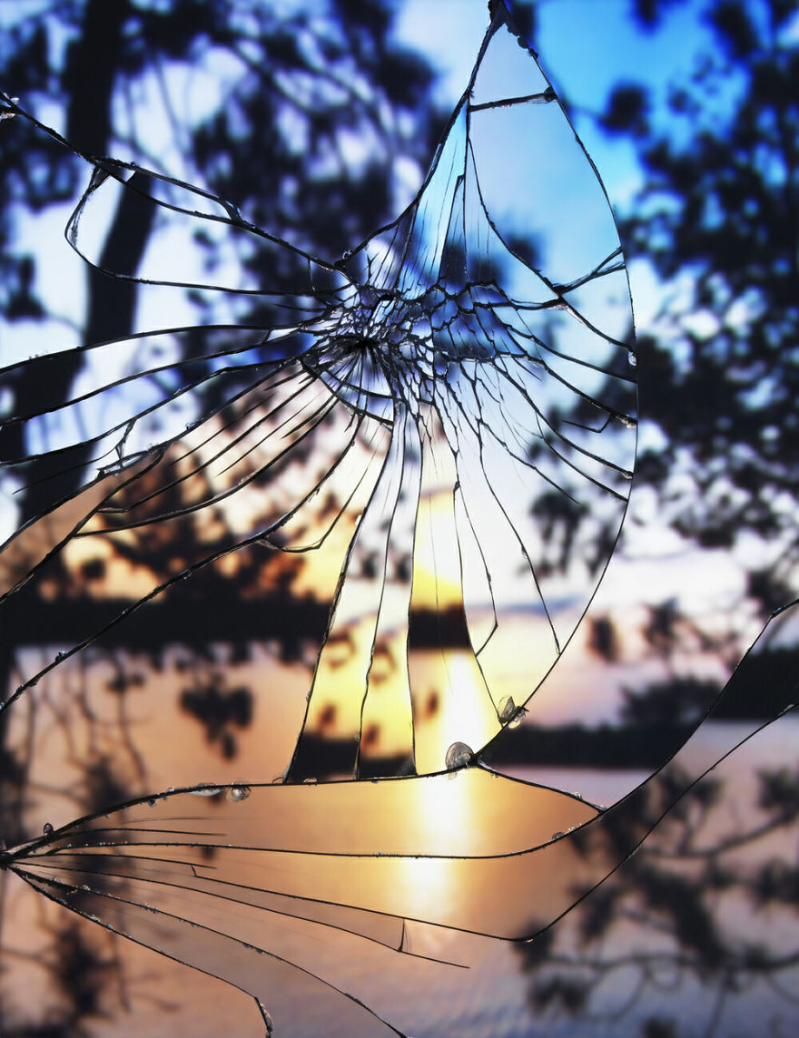sunsets-through-shattered-mirrors-bing-wright-31__880