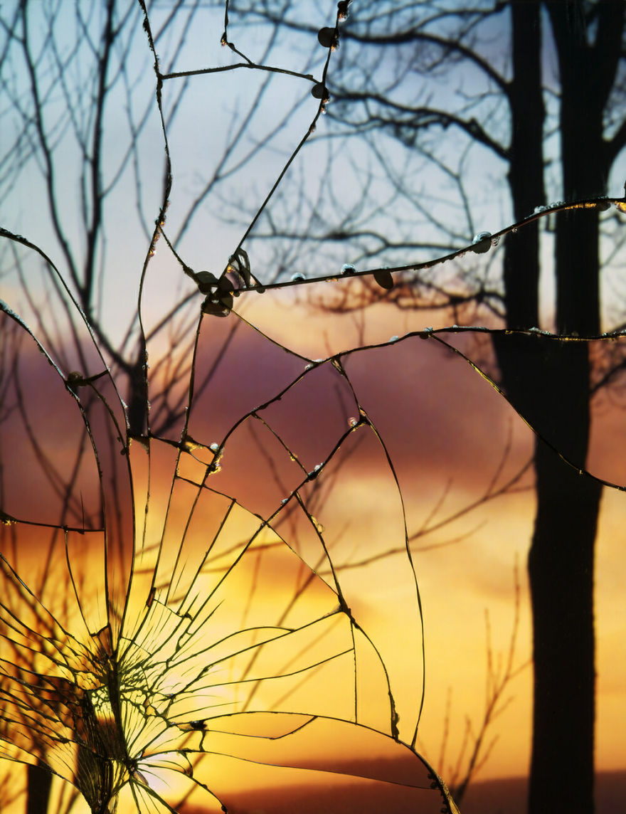 sunsets-through-shattered-mirrors-bing-wright-41__880