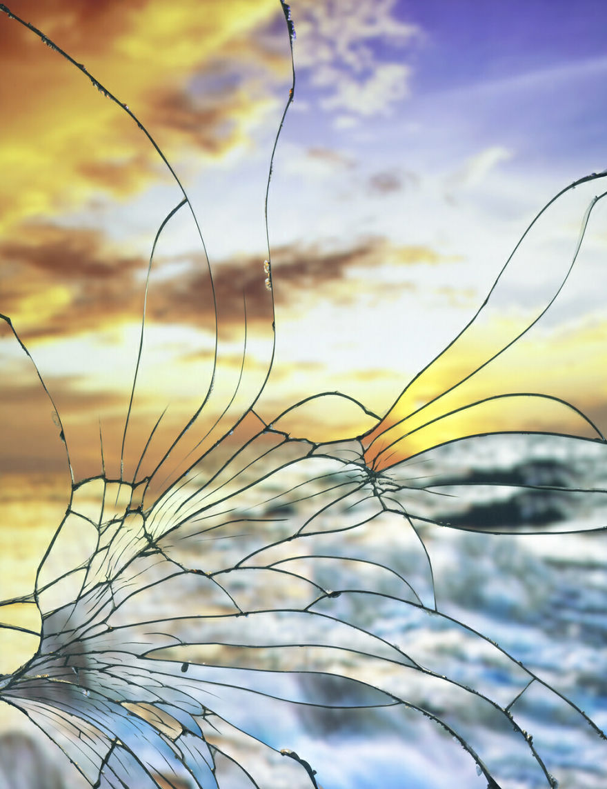 sunsets-through-shattered-mirrors-bing-wright-51__880