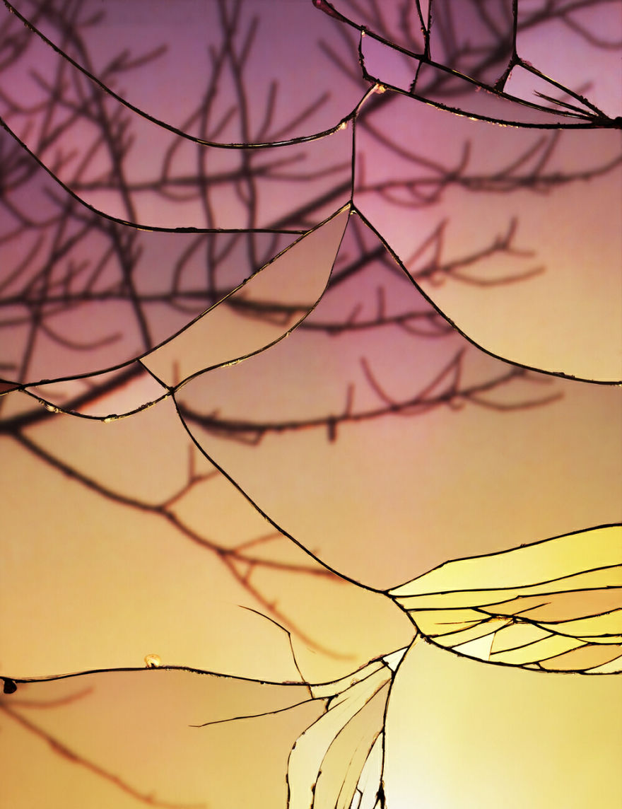 sunsets-through-shattered-mirrors-bing-wright-71__880