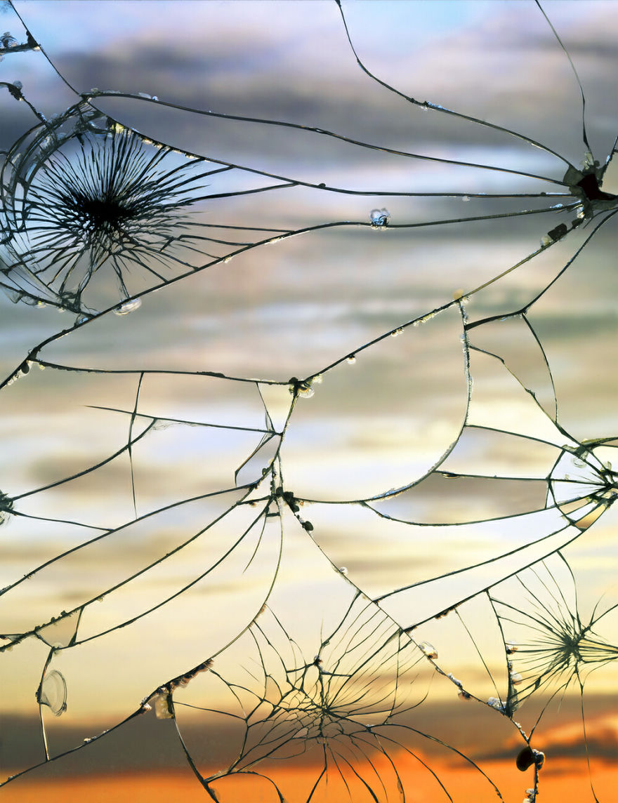 sunsets-through-shattered-mirrors-bing-wright-81__880
