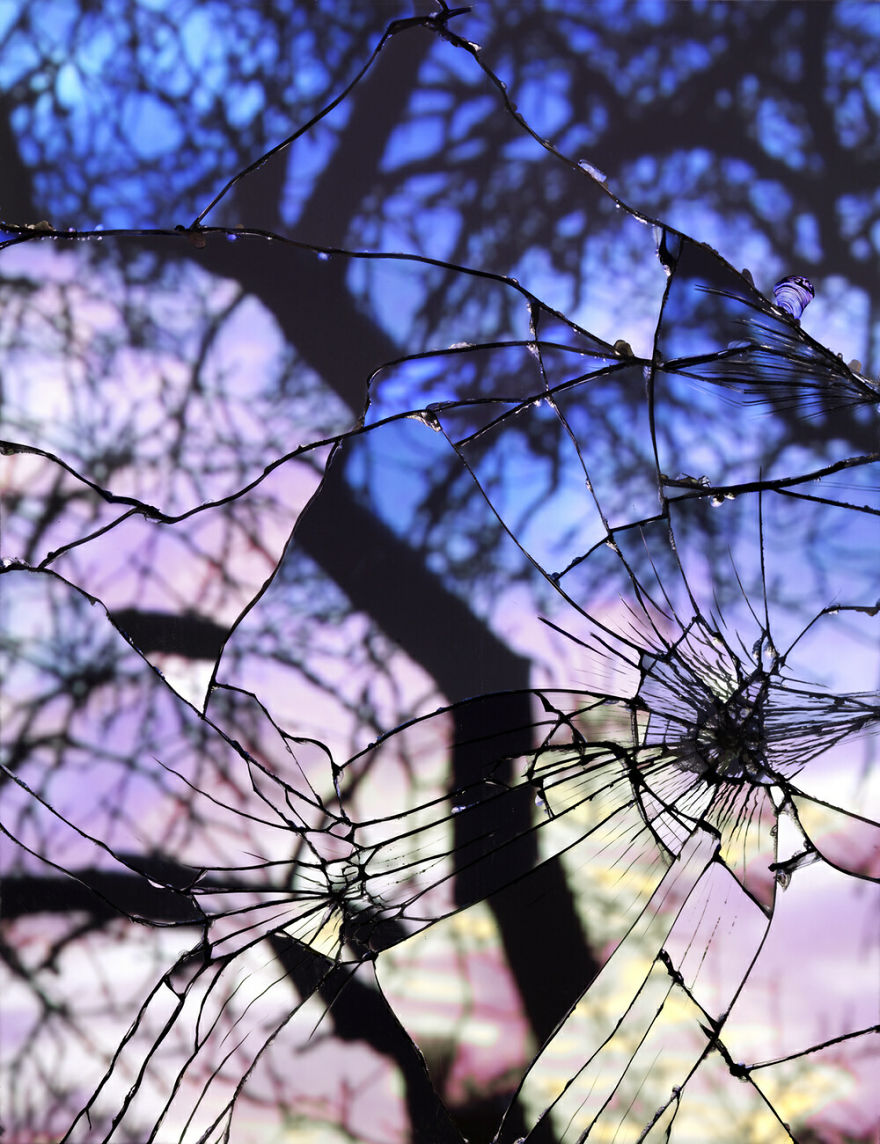 sunsets-through-shattered-mirrors-bing-wright-91__880