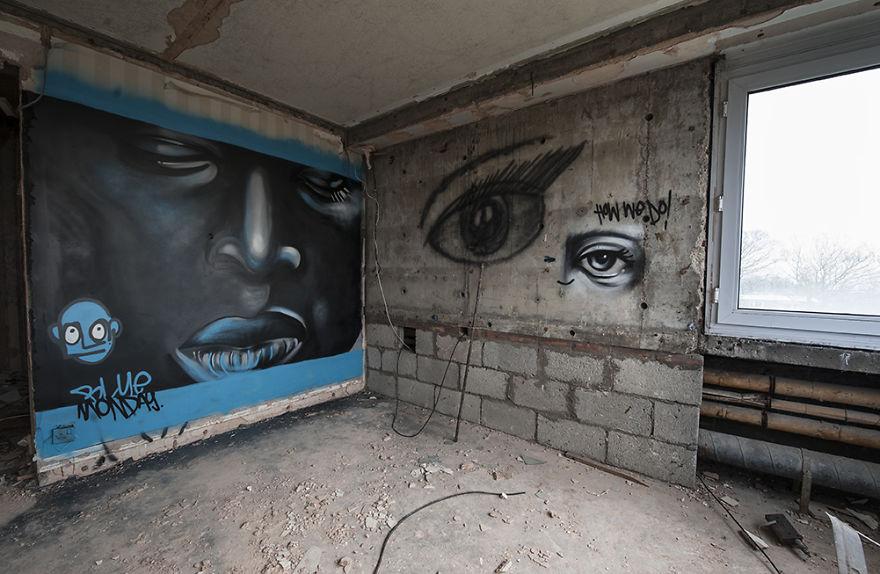 the-graffiti-hotel12__880