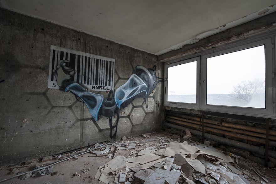 the-graffiti-hotel13__880