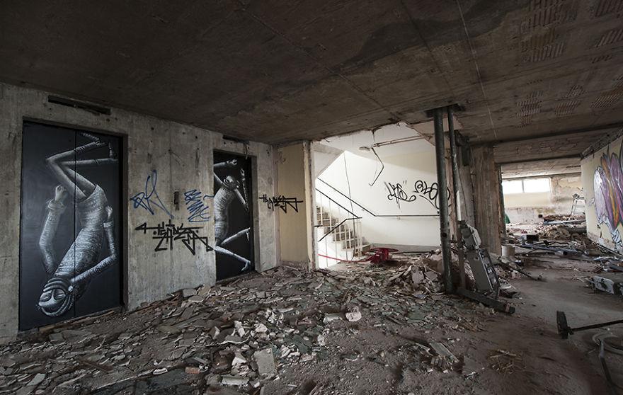 the-graffiti-hotel16__880