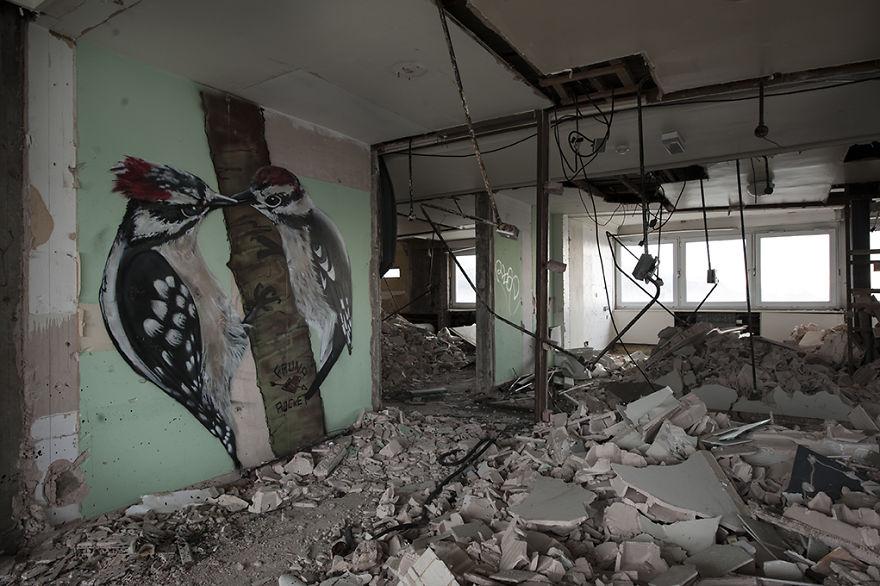 the-graffiti-hotel19__880