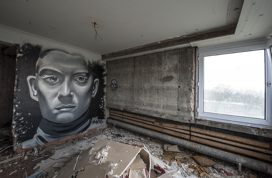 the-graffiti-hotel20__880