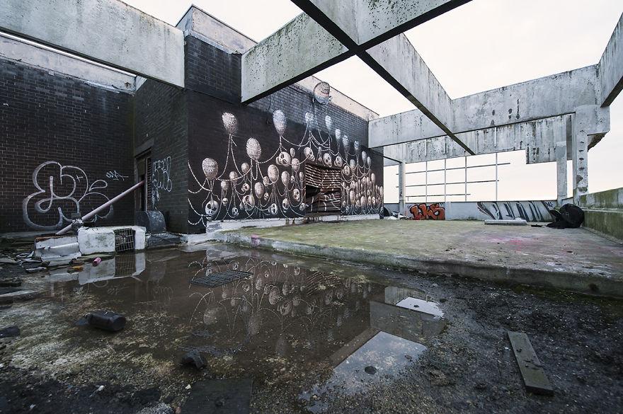 the-graffiti-hotel23__880