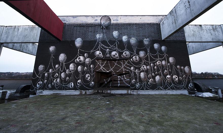 the-graffiti-hotel24__880