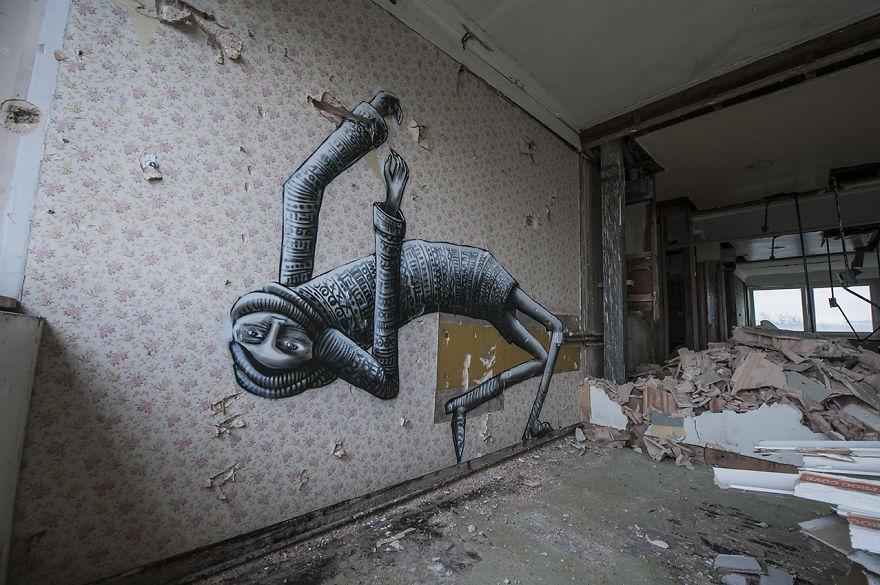 the-graffiti-hotel25__880