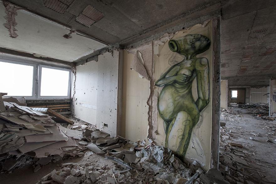 the-graffiti-hotel26__880