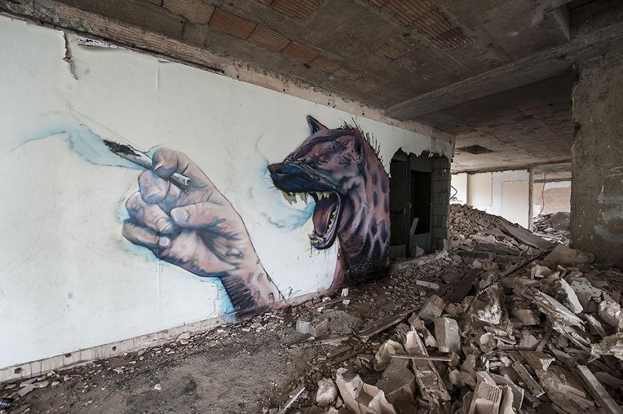 the-graffiti-hotel27__880