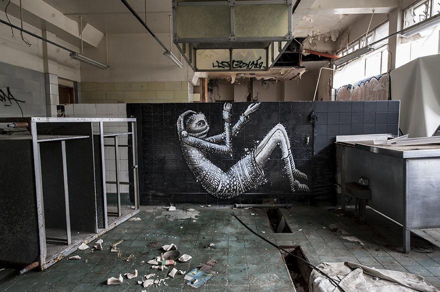 the-graffiti-hotel4__880