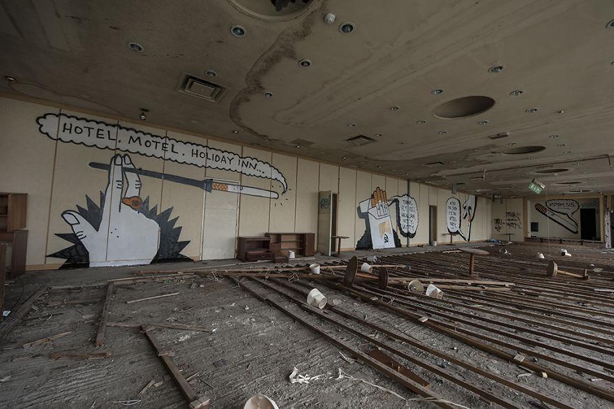 the-graffiti-hotel5__880