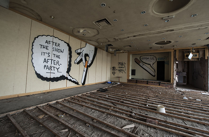 the-graffiti-hotel6__880