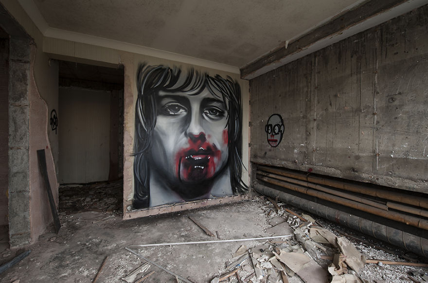 the-graffiti-hotel8__880