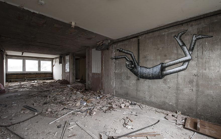 the-graffiti-hotel9__880