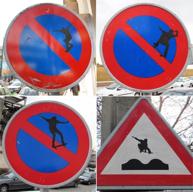 esempi-street-art-2013-