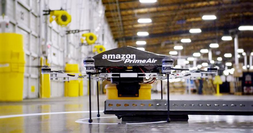 amazon-drone-robot-volante-consegne