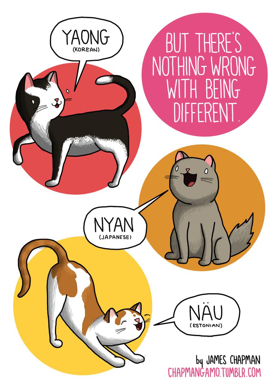 suoni-degli-animali-in-diverse-lingue