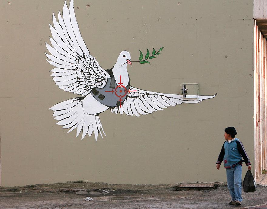 migliori-città-per-vedere-street-art