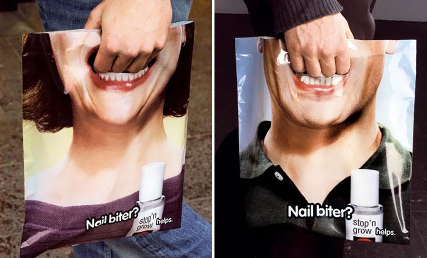 buste-borse-shopping-creative-pubblicità